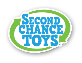 second chance toys.png