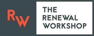 renewal workshop.png