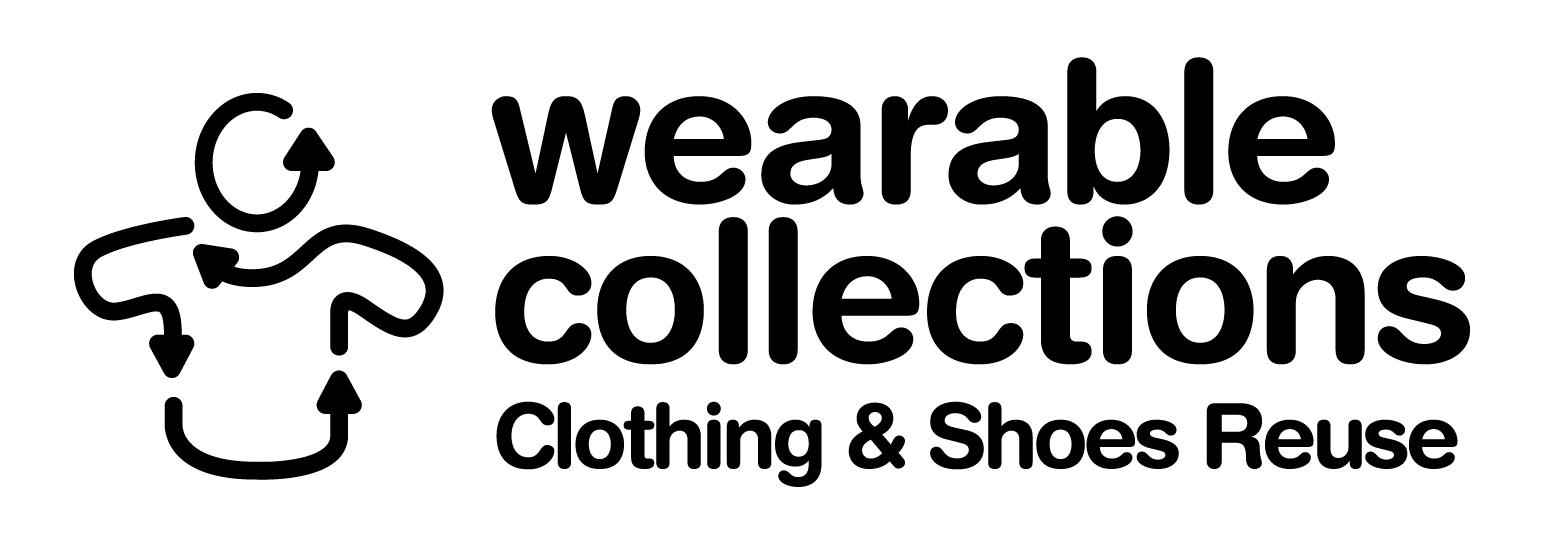 WC logo-01 - Copy.jpg