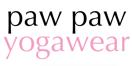 pawpaw.png