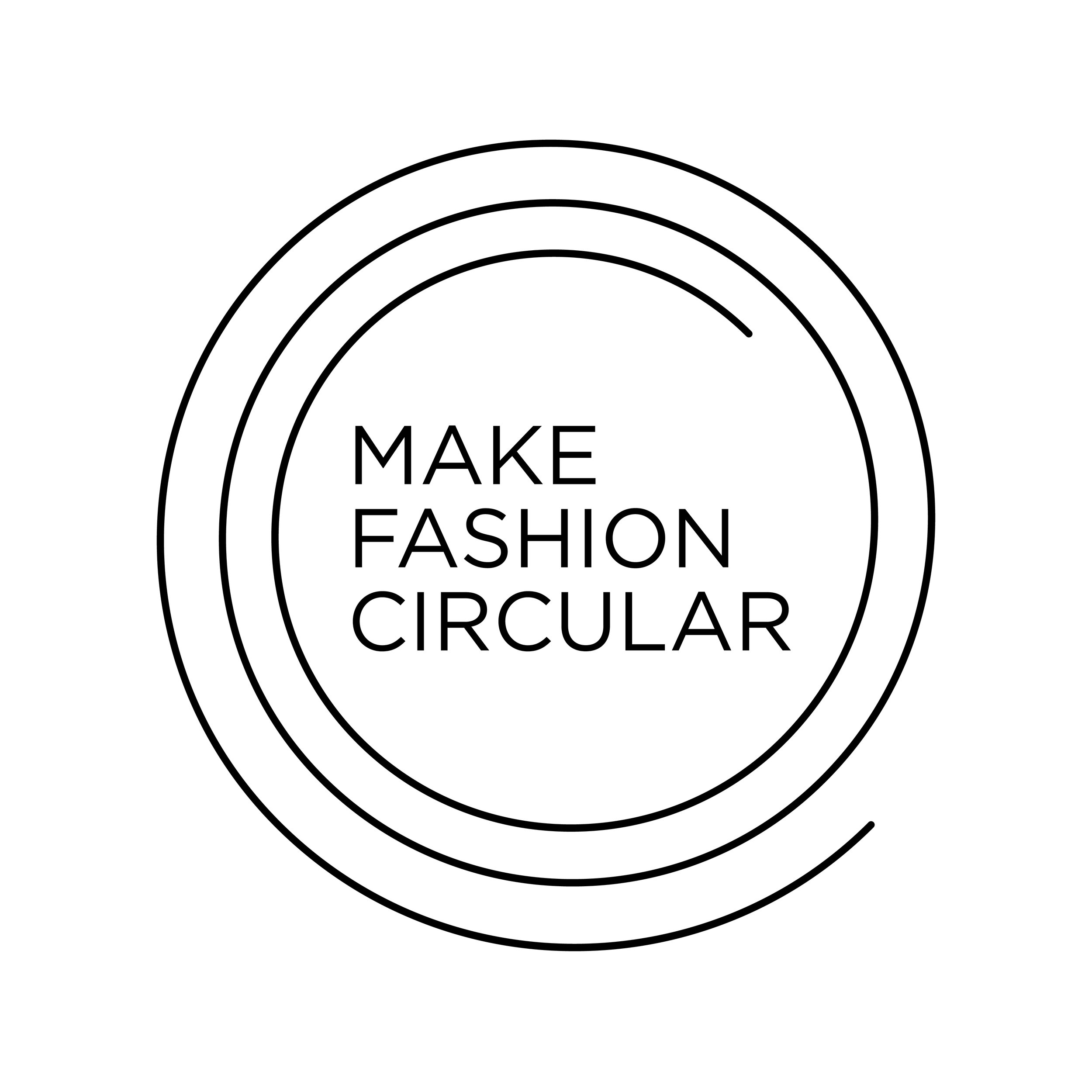 Make Fashion Circular_Black.jpg