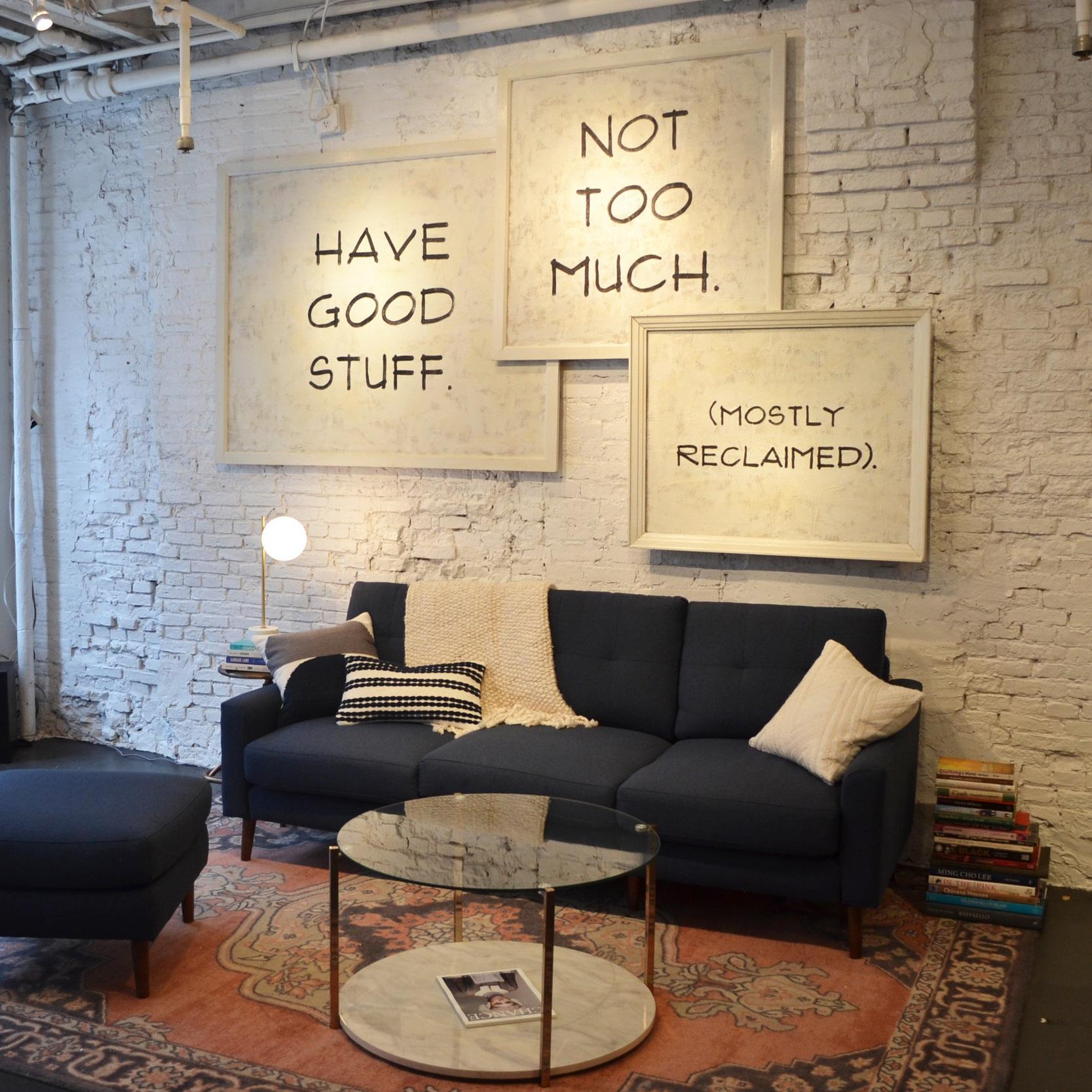 Living+room+2.jpg