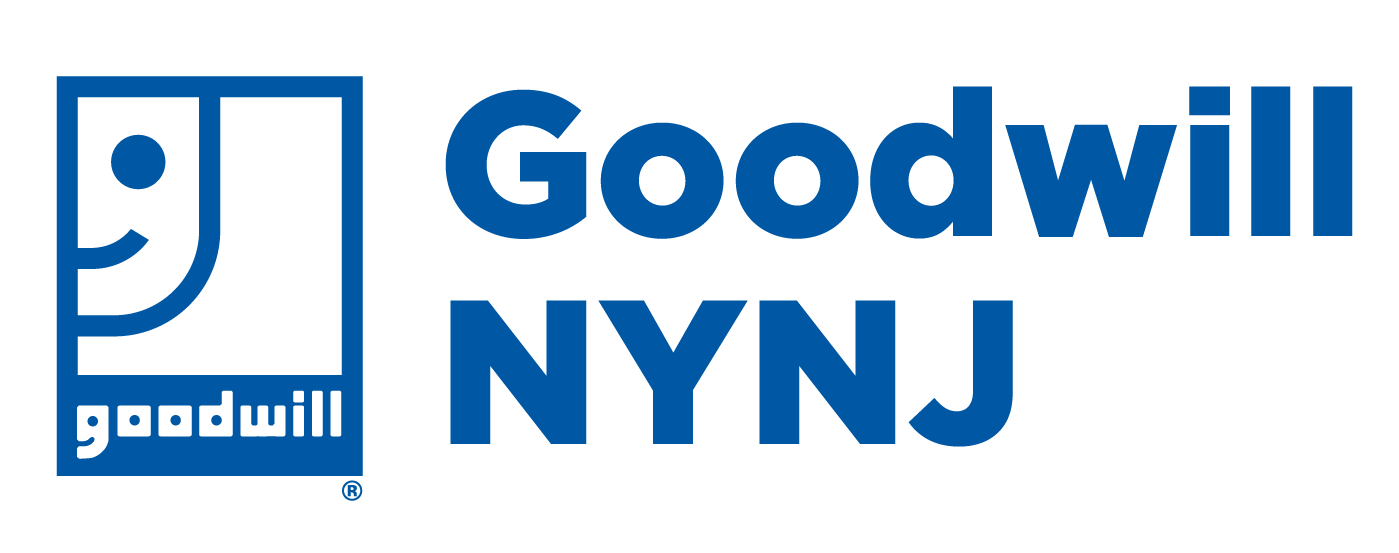 gw_logo_h_blue.png