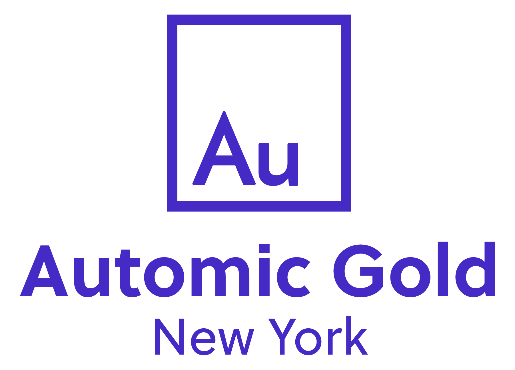 automic-gold.png