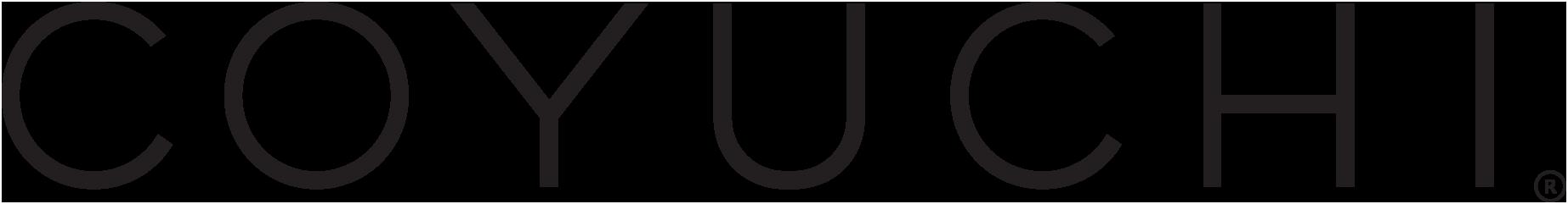 COYUCHI-logo-black.png