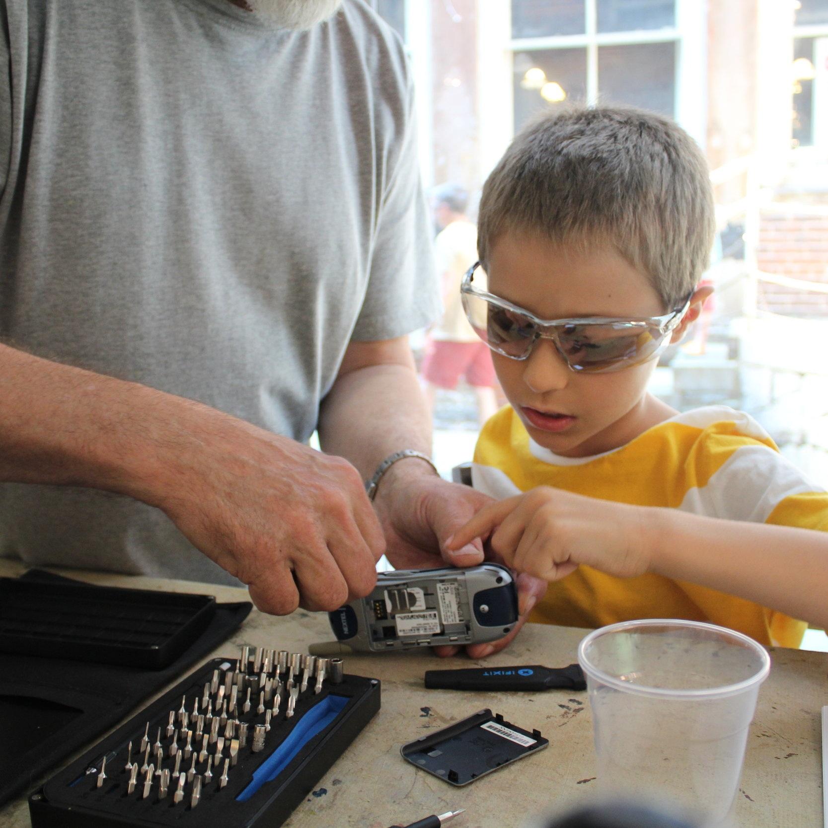 urban+mining+kids.jpg