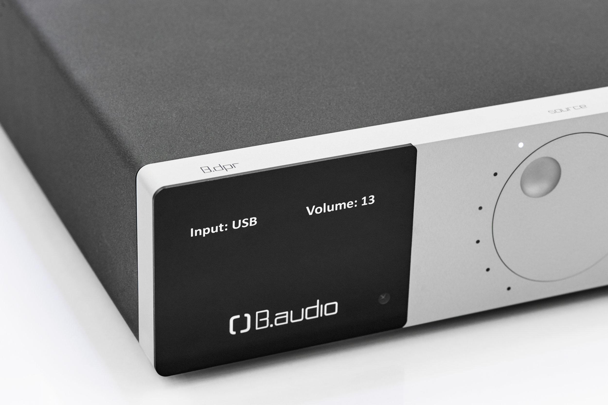 b audio00007.jpg