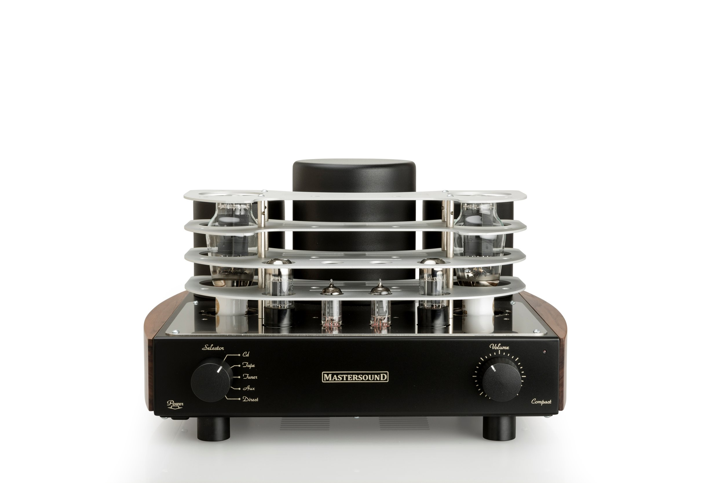 Mastesound Compact 300B front MHD.jpg