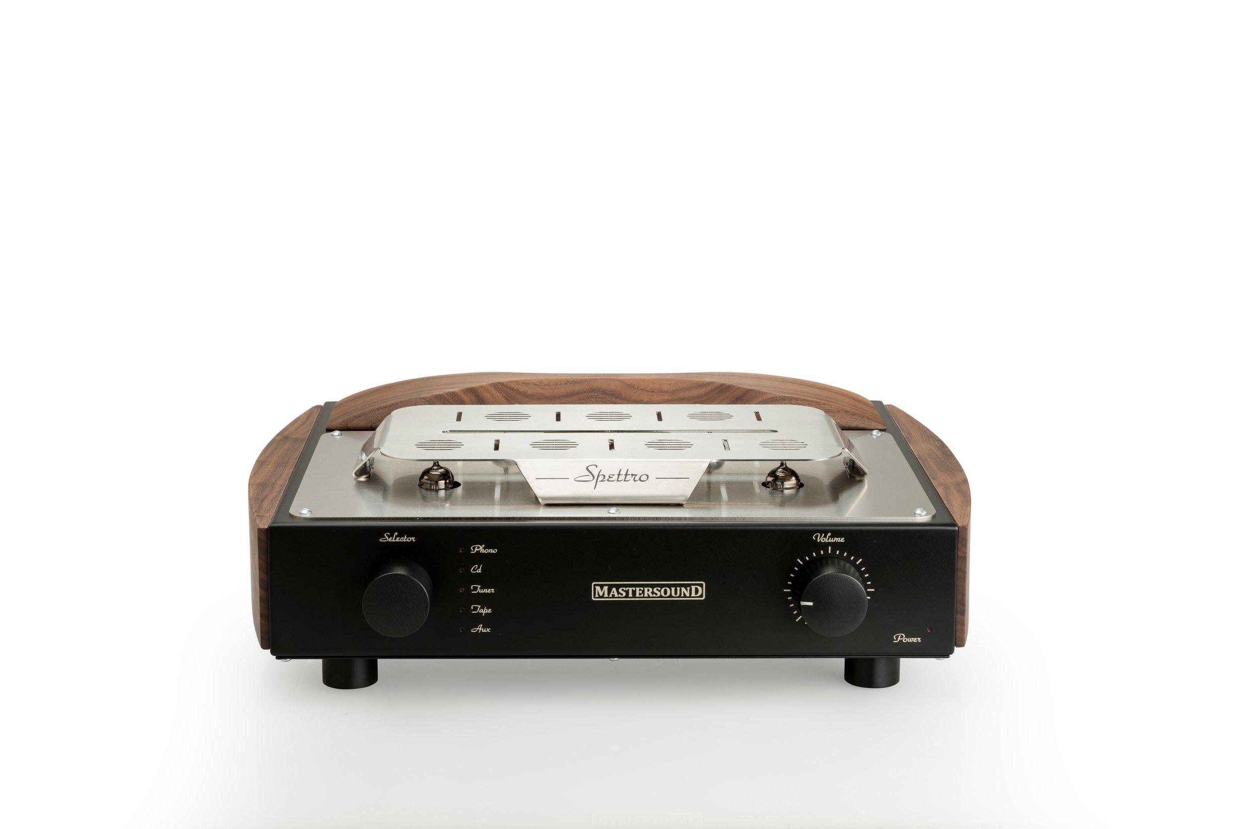 Mastersound Spettro front MHD.jpg
