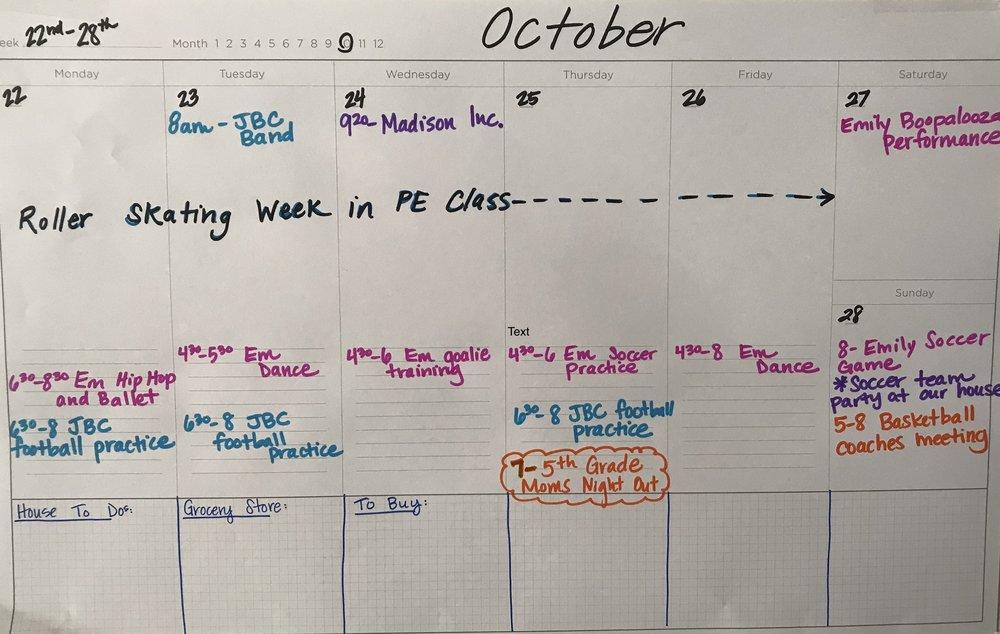 Family+Calendar.jpeg