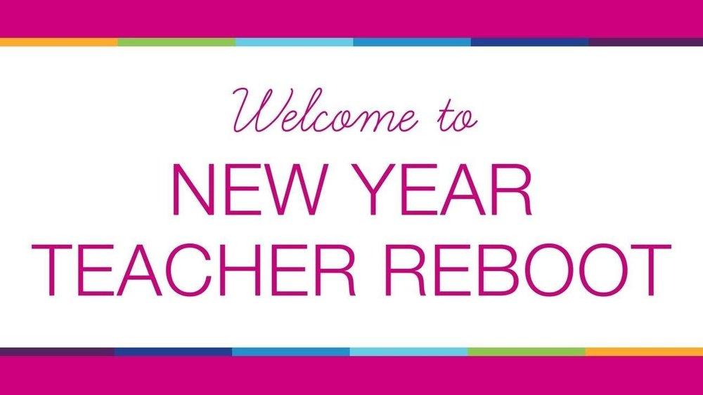 new+year+reboot.jpg