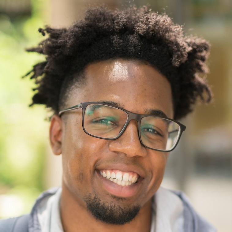 Being MORE Culturally Responsive In The Classroom - Gary R Gray Jr.