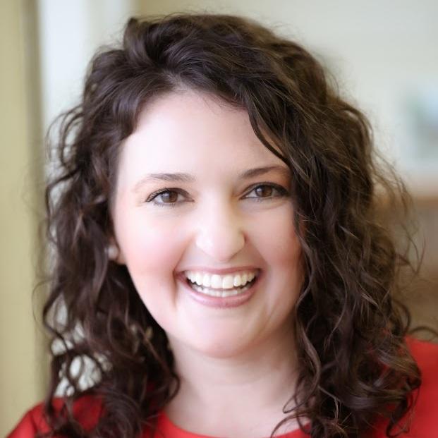 Move It to Master It: 3 Kinesthetic Strategies for ELA - Ashley Million Bible