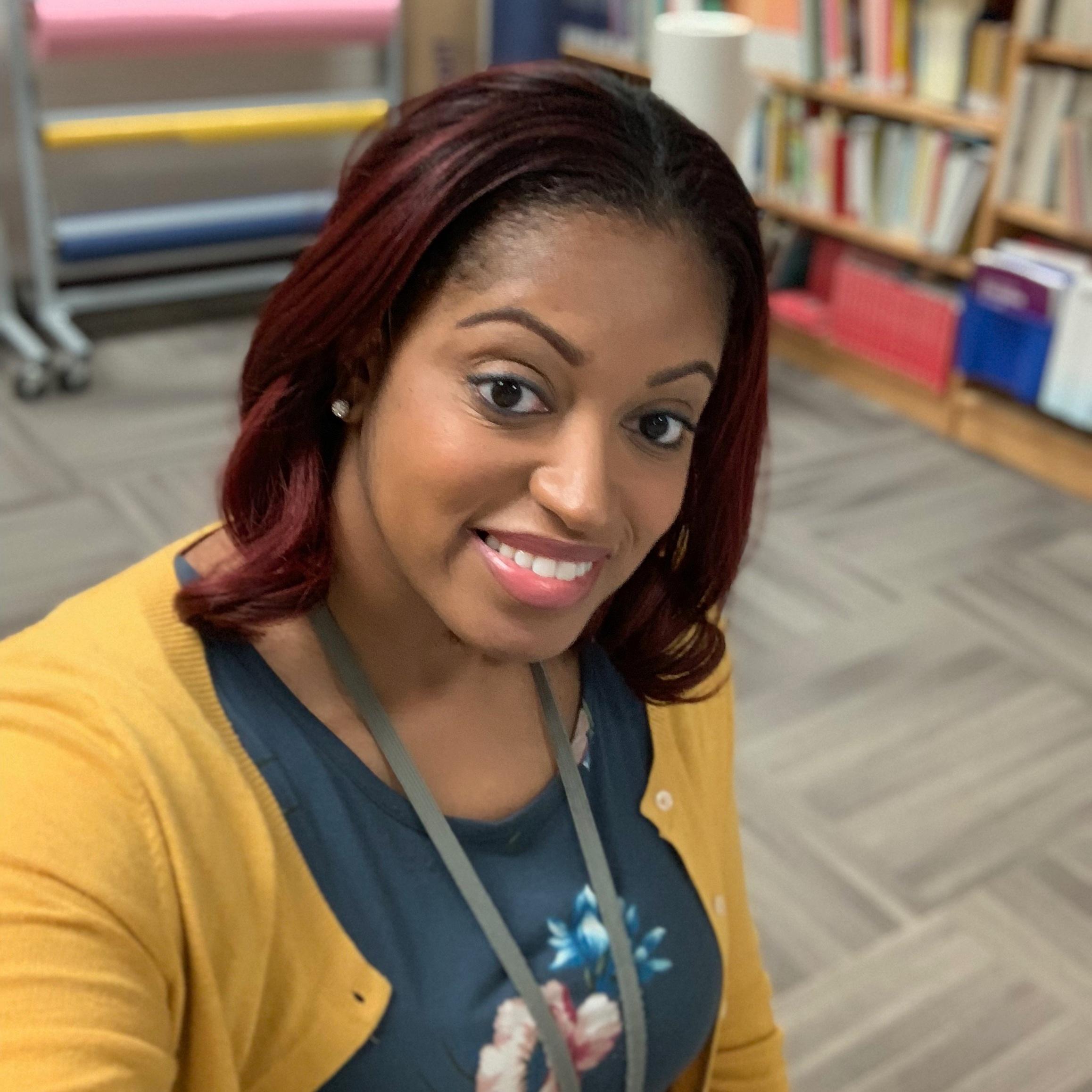 Building a Book Study Teachers Will Love! - Nita Creekmore