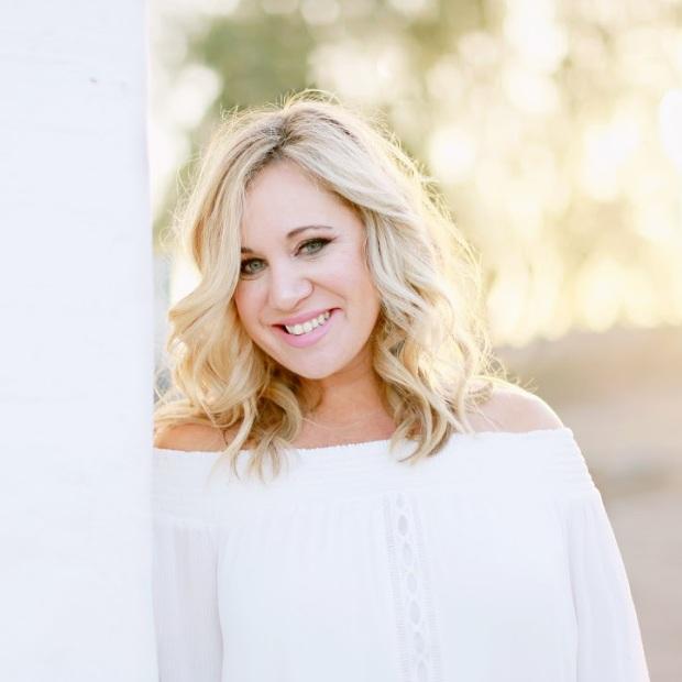 Easy Back to School Time Savers - Kristen Walker