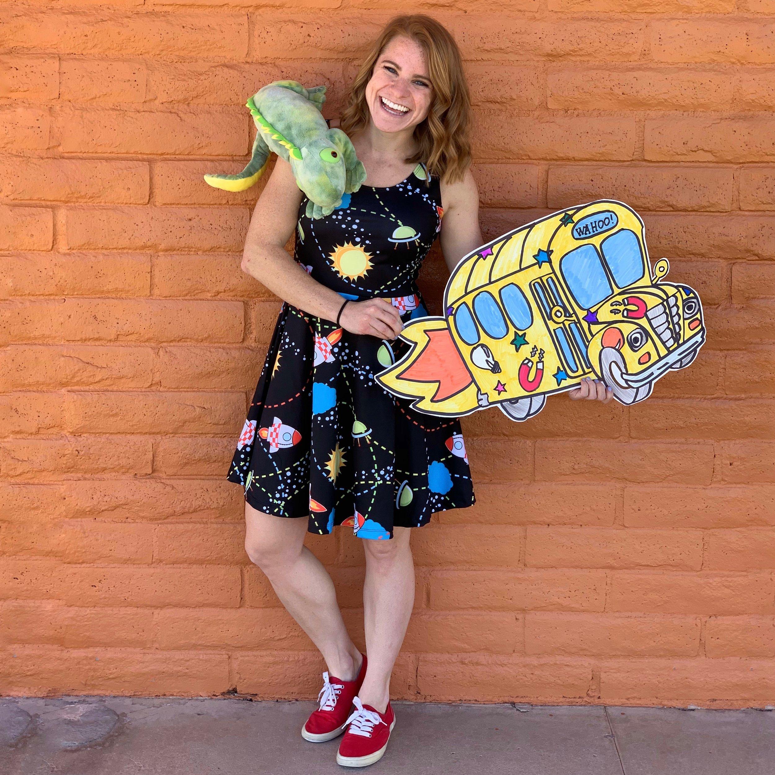 Teaching is a Marathon Not a Sprint: 5 Time Saving Tips for a Stress Free School Year - Nicki Dingraudo