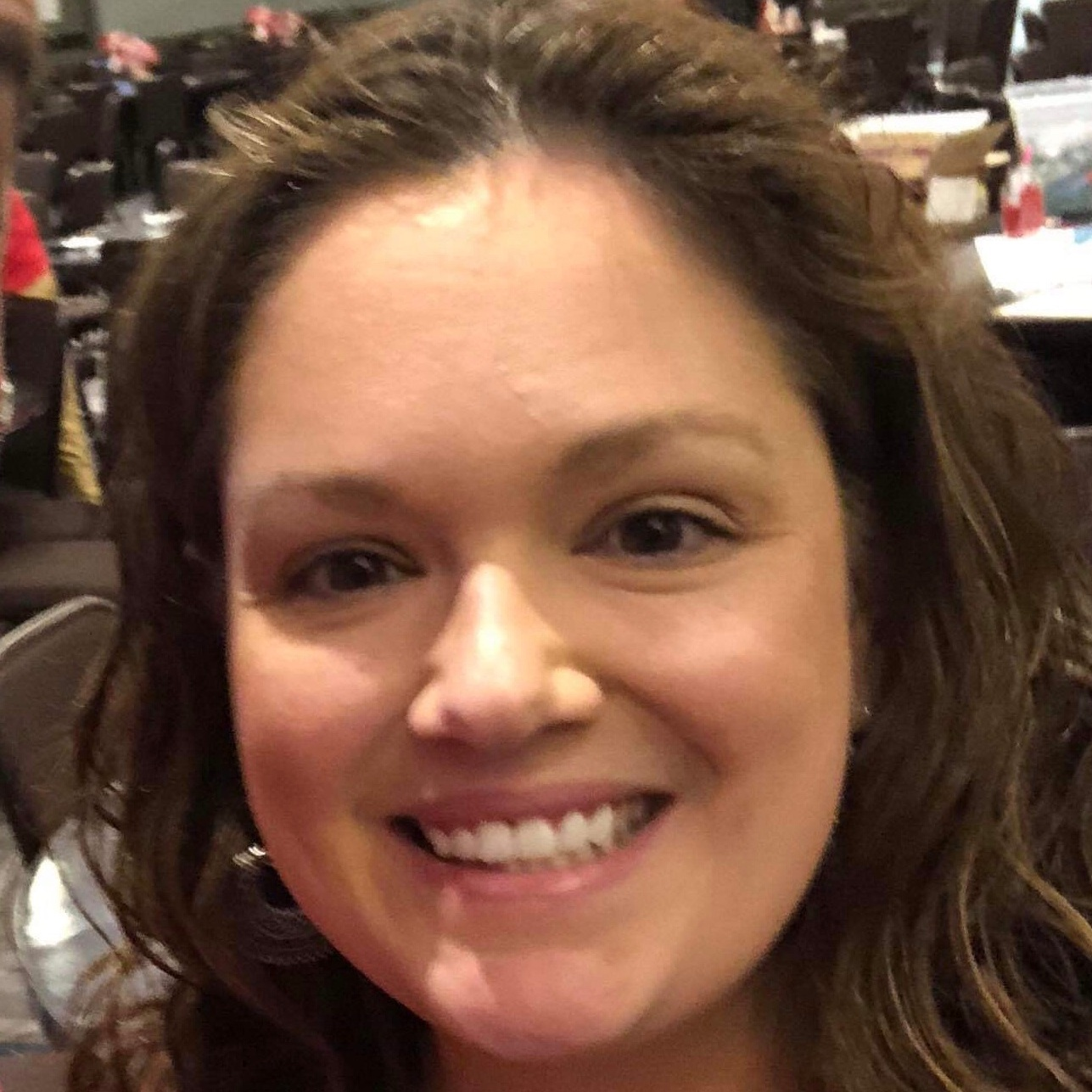 Google Collaboration - Jessica Reed