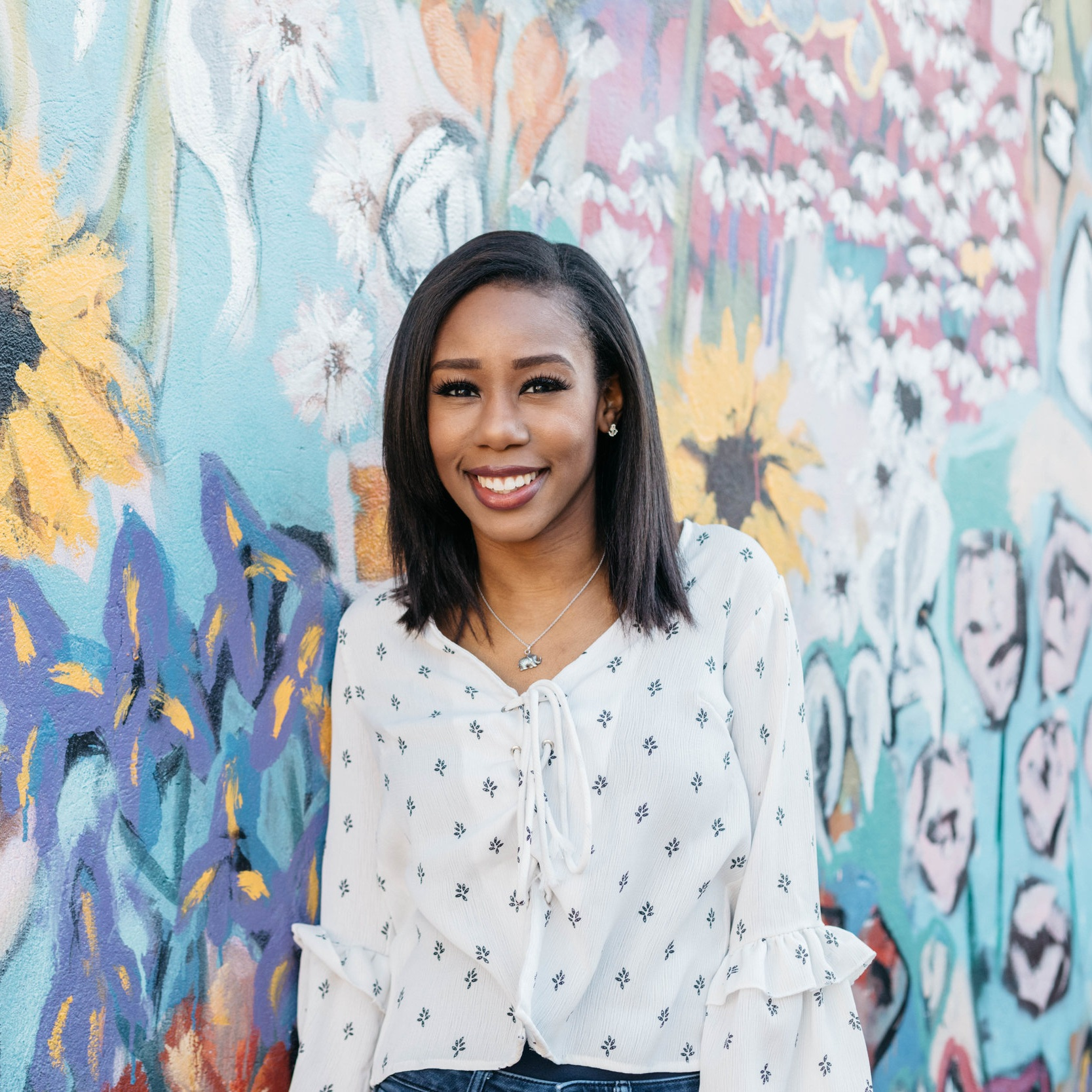 Mindfulness in the Classroom - Kristen Harris