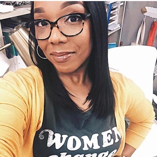 Making Culturally Responsive Conversations Easy - La Tawnya Robinson