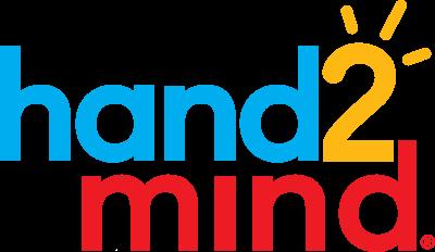 hand2mind_4c.png