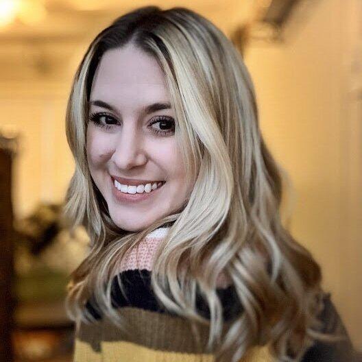 Olivia Bertels