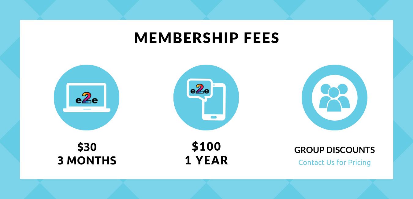 e2e membership (3).png