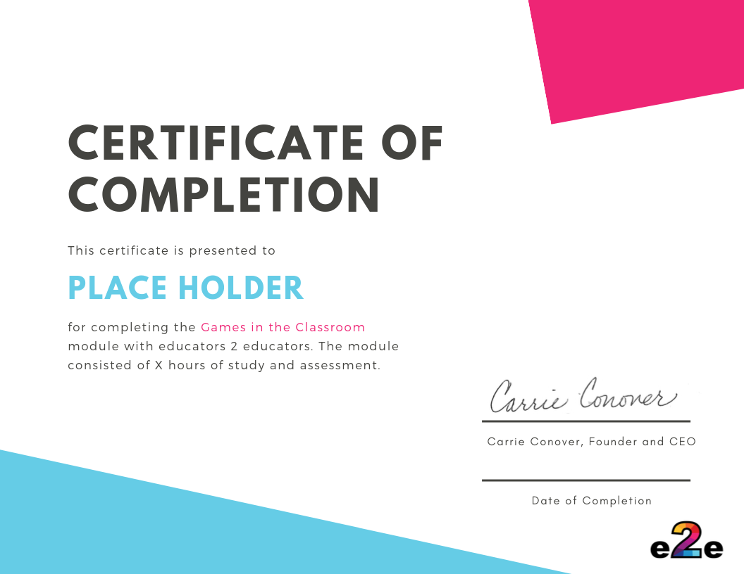 Completion Certificate.png