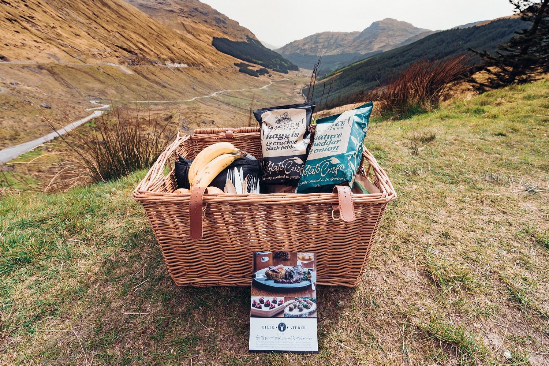 Designer Tour Scotland29 small.jpg