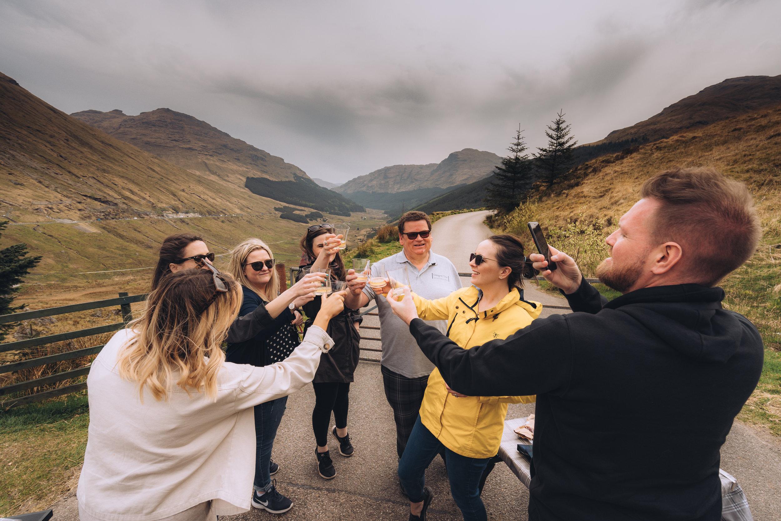 Designer Tour Scotland42.jpg