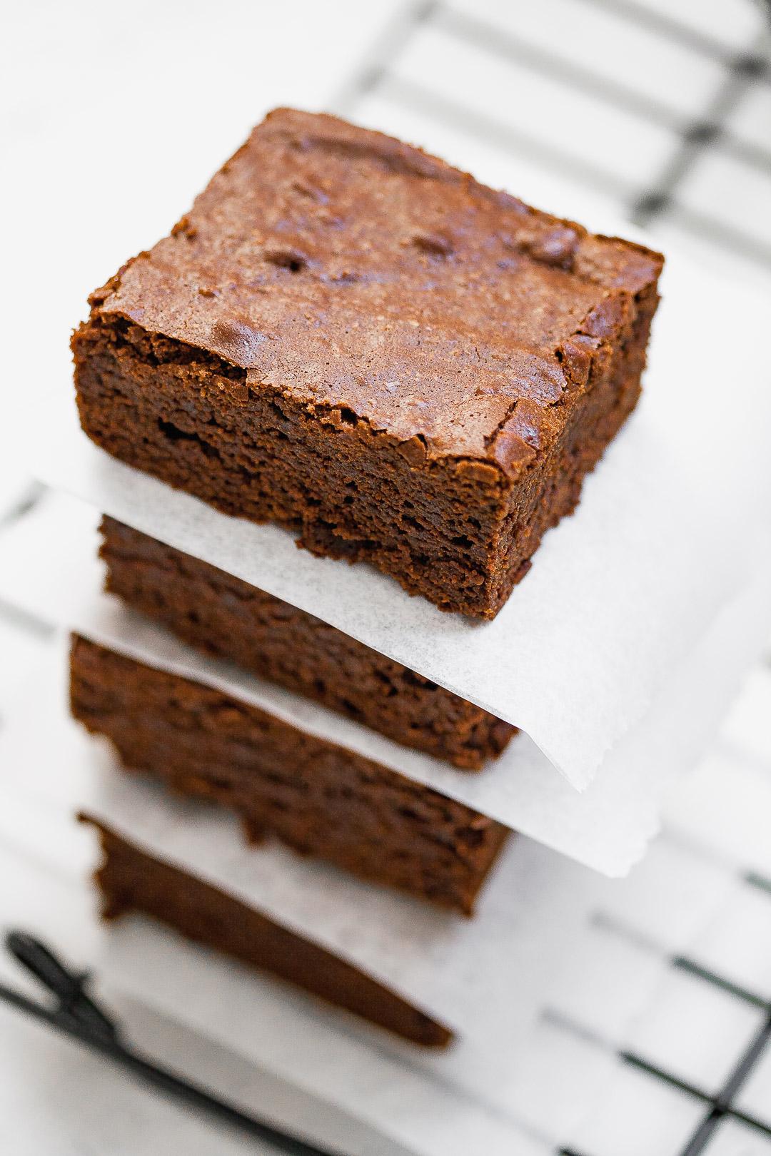 American brownies stacked.jpg