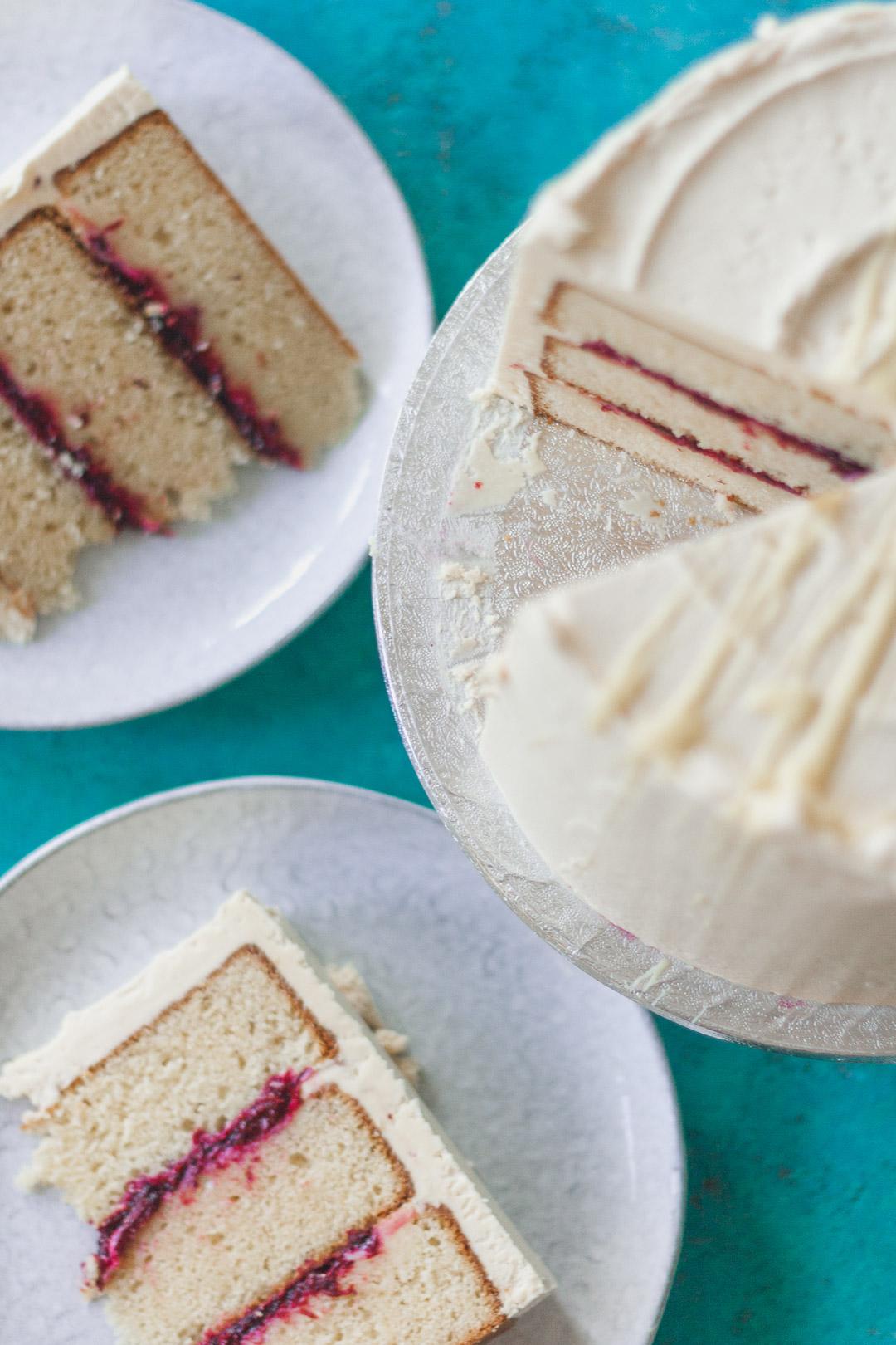 Strawberry shortcake slices.jpg