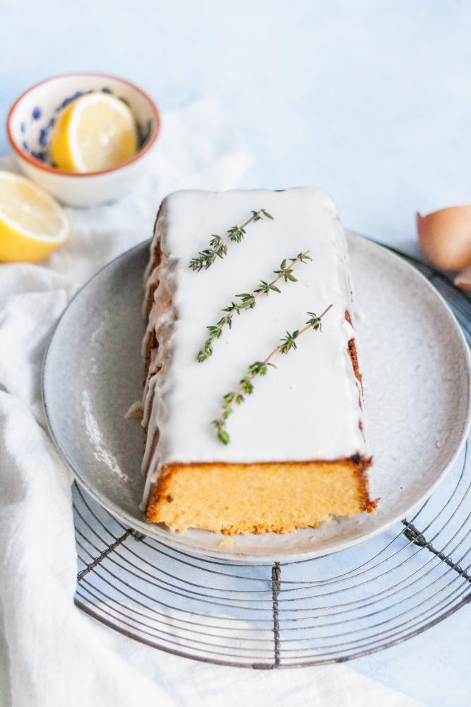 Lemon Polenta Cake-3.jpg