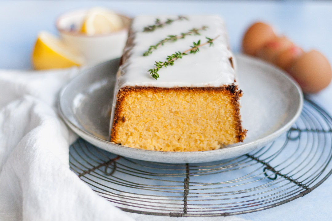 Lemon Polenta Cake IG-5.jpg