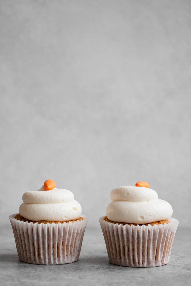 Carrot Cupcakes-1.jpg