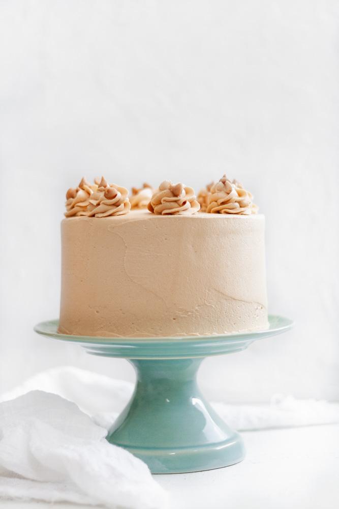 Banana Peanut Butter Cake-1.jpg
