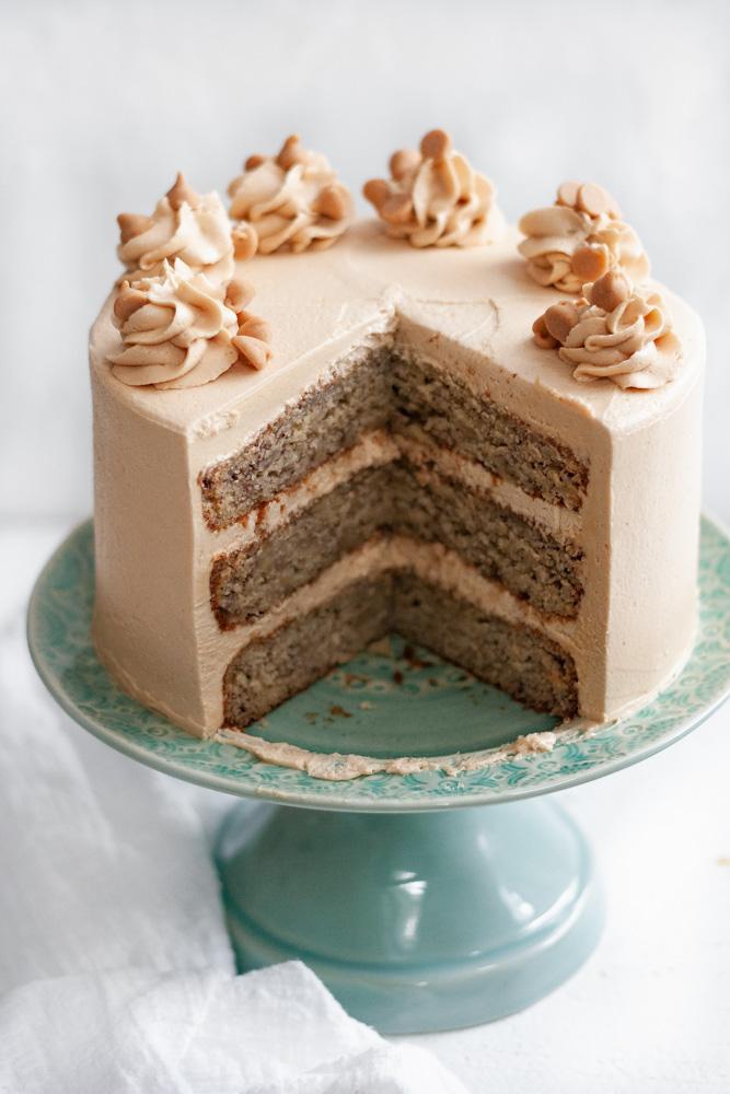Banana Peanut Butter Cake-7.jpg