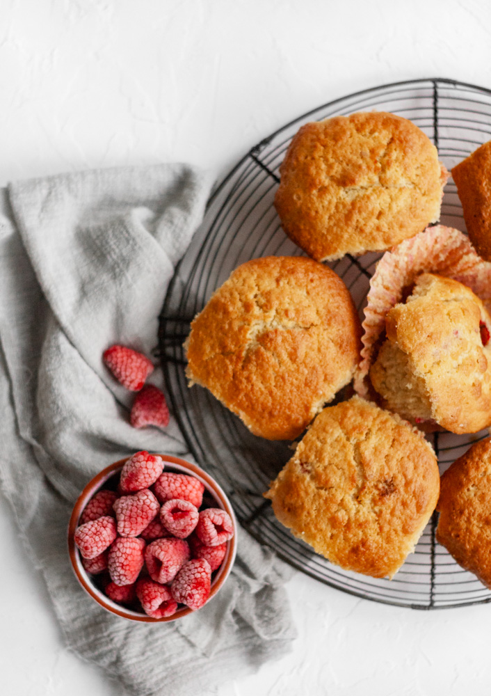 Raspberry Muffins-4.jpg