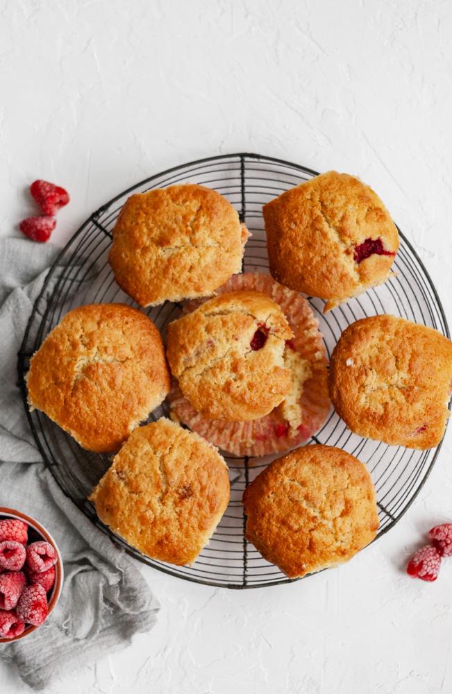 Raspberry Muffins-5.jpg