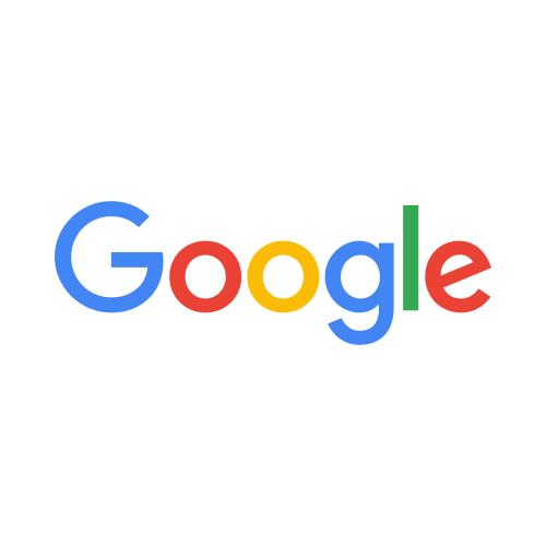 Google -    link