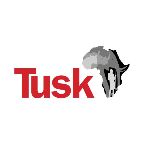 Tusk -    link