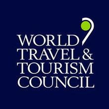 WTTC -    link