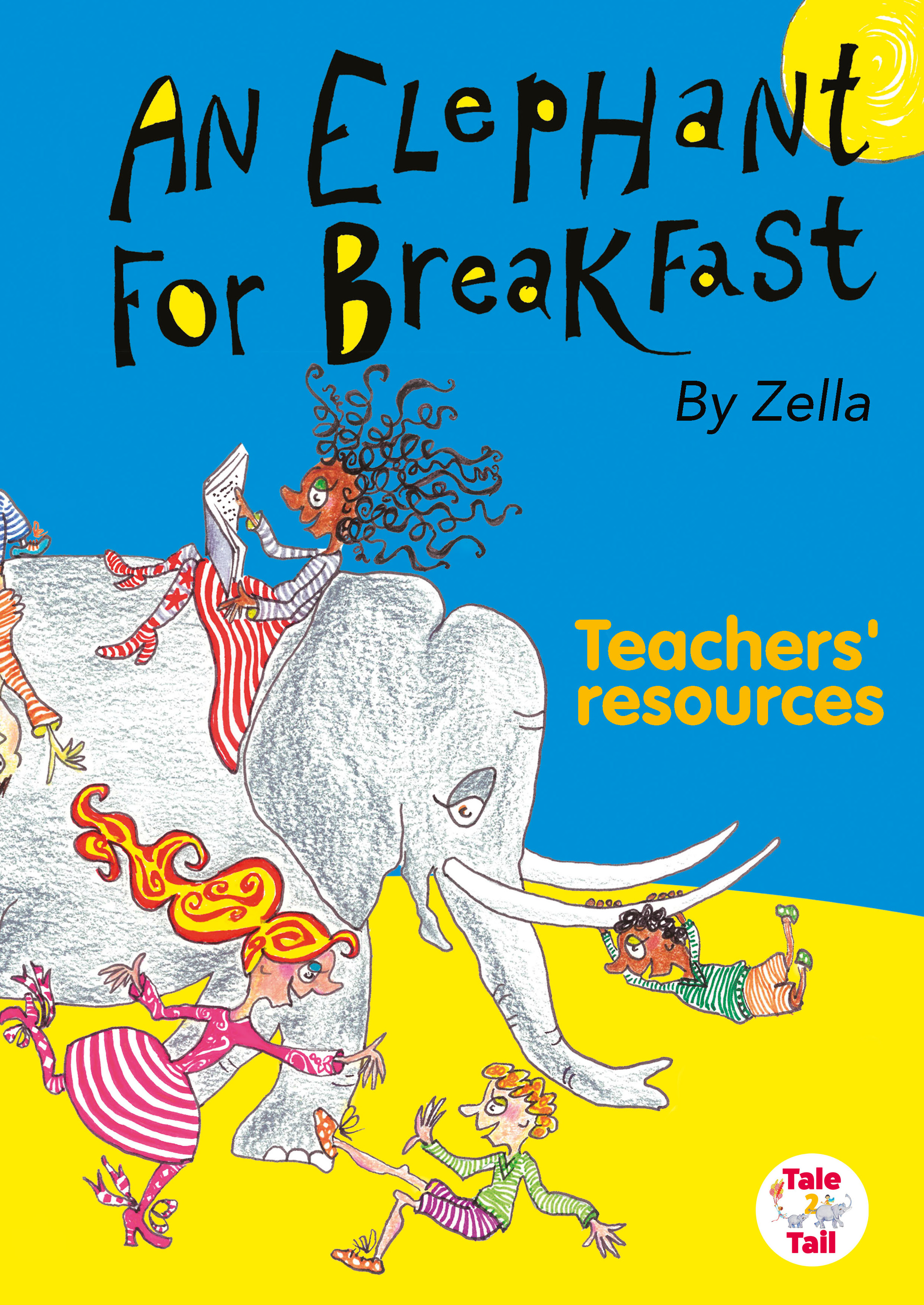 an-elephant-for-breakfast_pack-cover.png