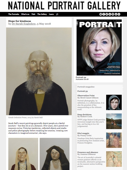 SB-portrait-magazine.jpeg.jpg