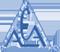 logo_aca_60x60.png