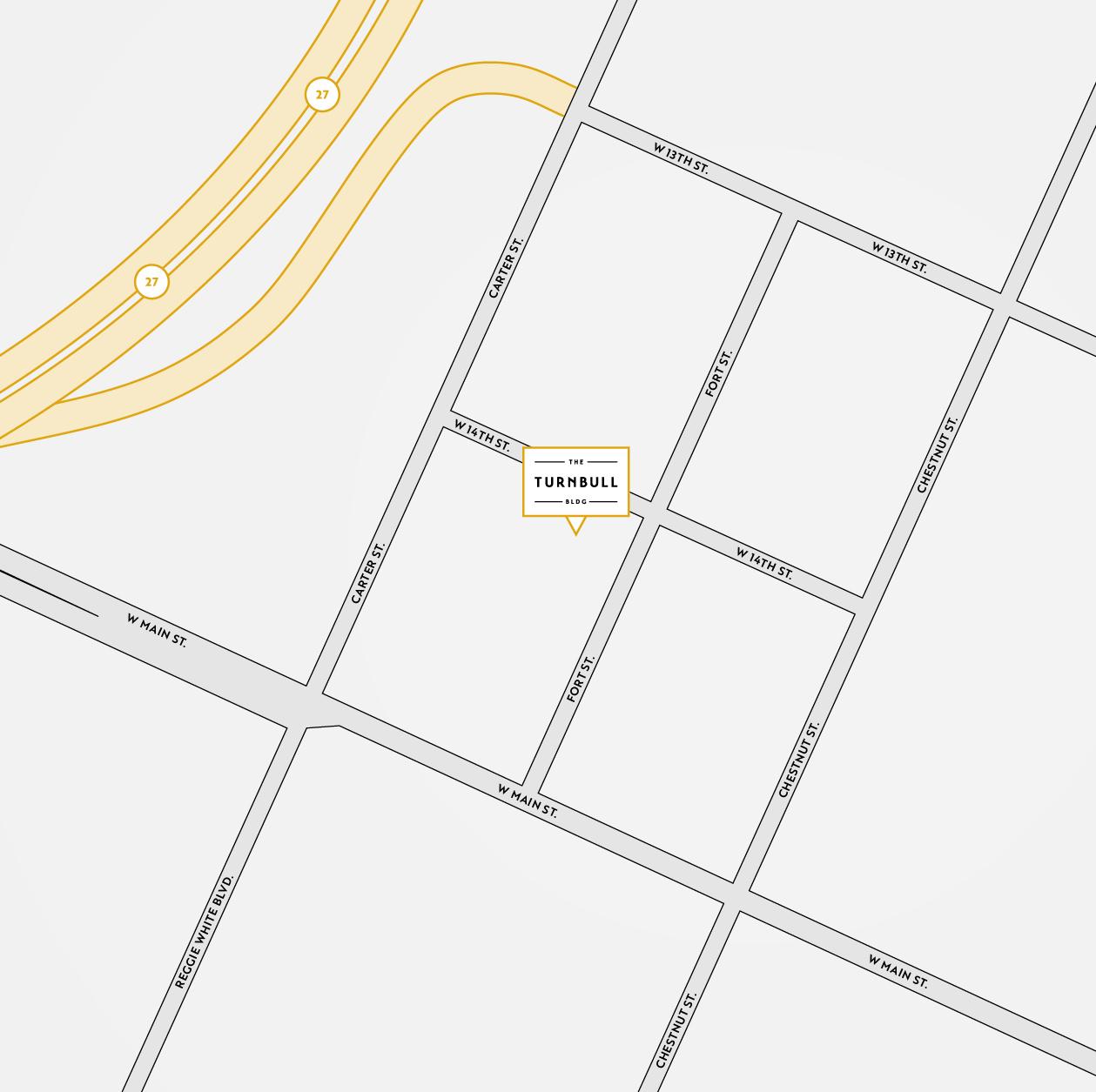 Turnbull+Map-01.jpg