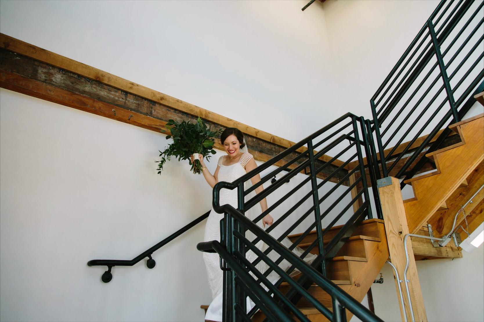 wedding-reception-venues.jpeg