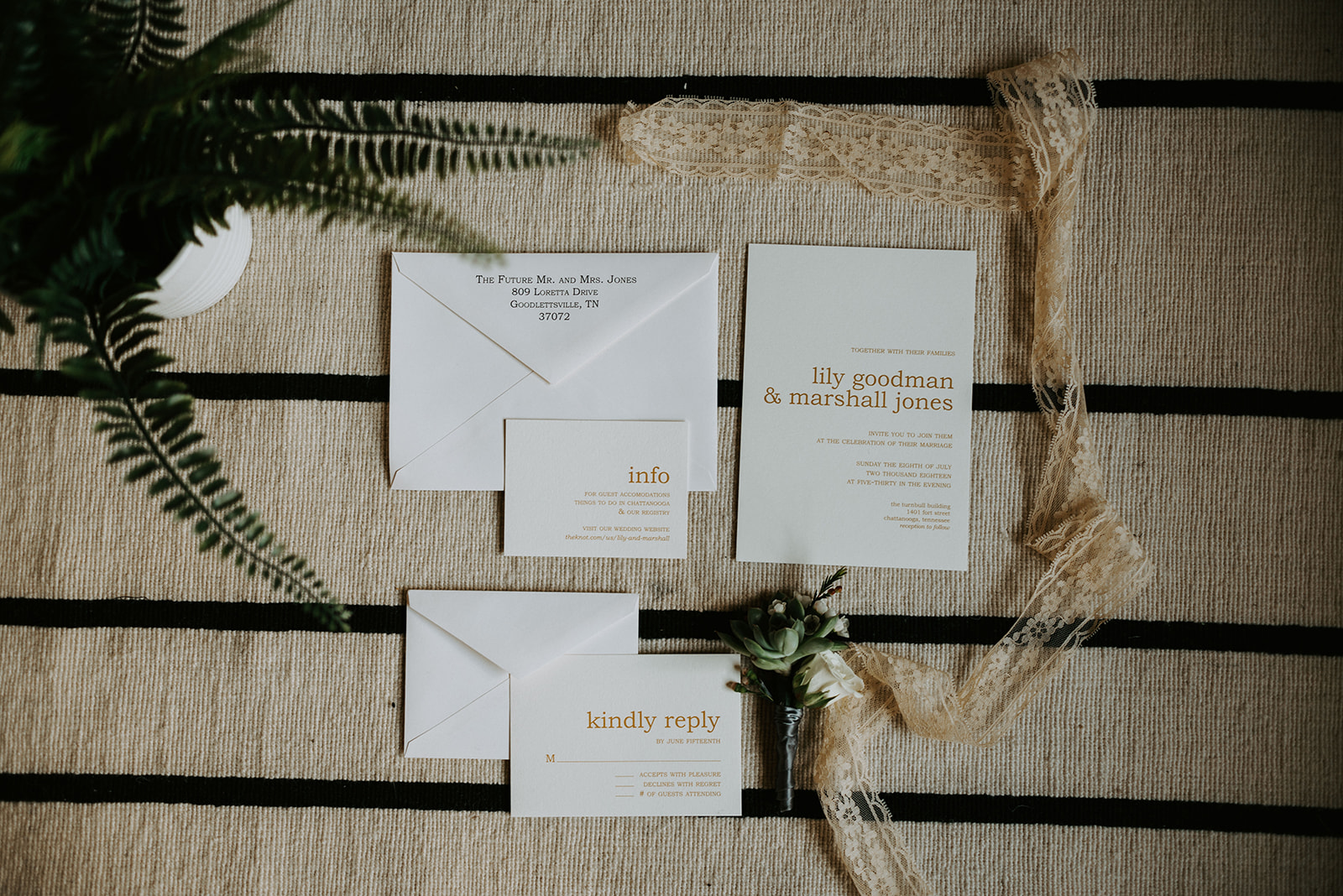 WonderlyCreative_Wedding_7.8.18_Lily_Marshall_-139.jpg