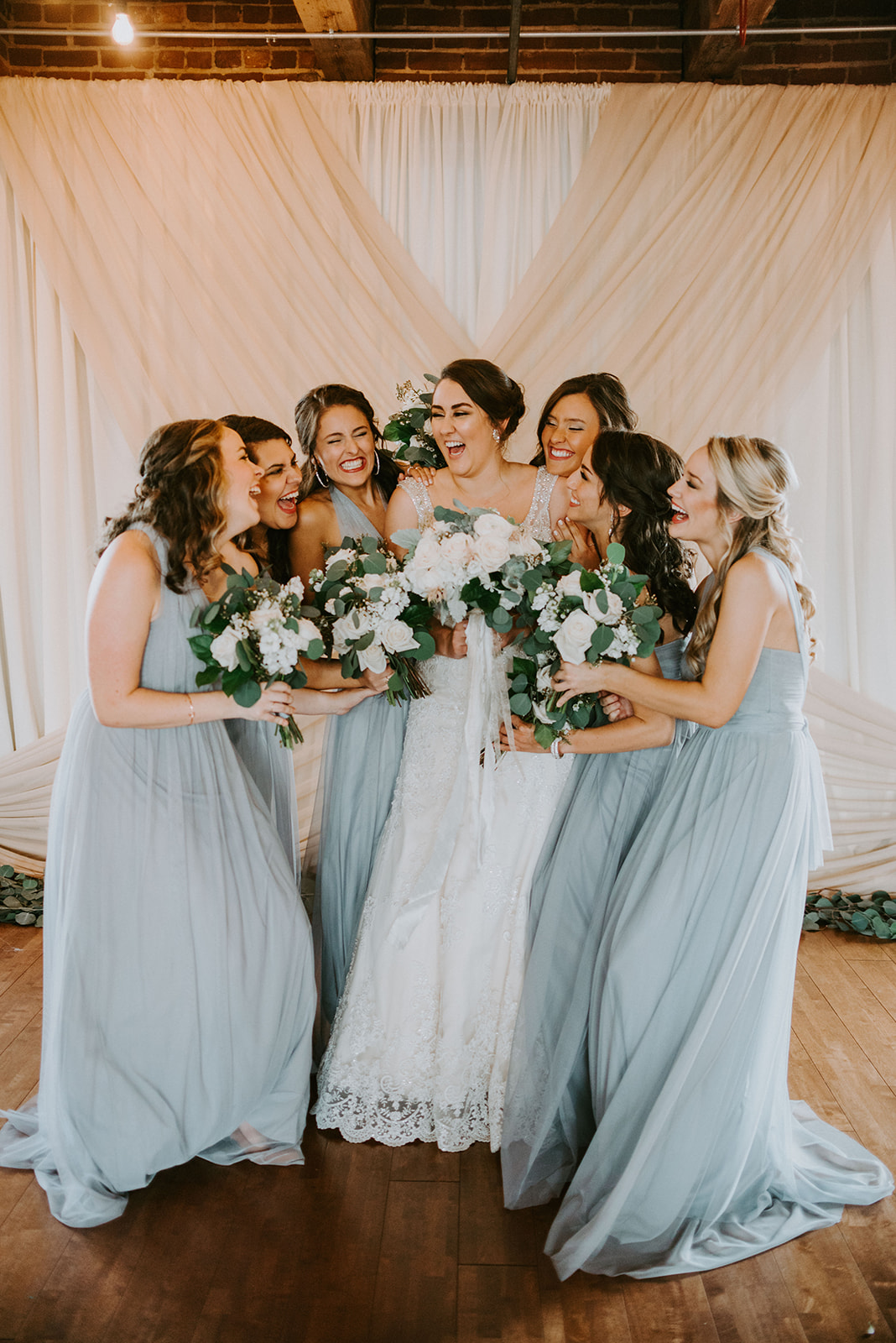 WonderlyCreative_Wedding_7.8.18_Lily_Marshall_-523.jpg