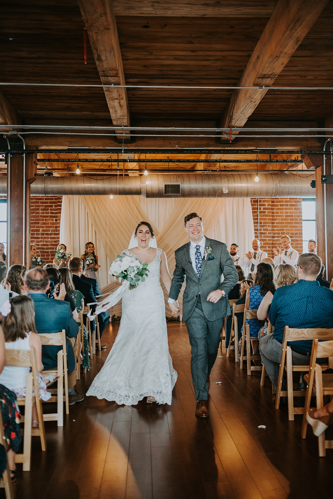 WonderlyCreative_Wedding_7.8.18_Lily_Marshall_-952.jpg