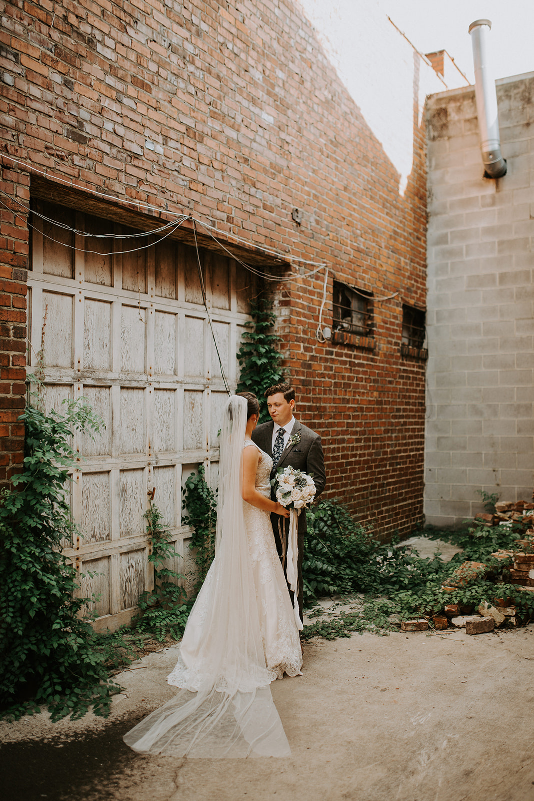 WonderlyCreative_Wedding_7.8.18_Lily_Marshall_-1562.jpg